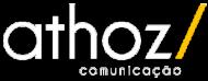 athoz_logo_site_300px
